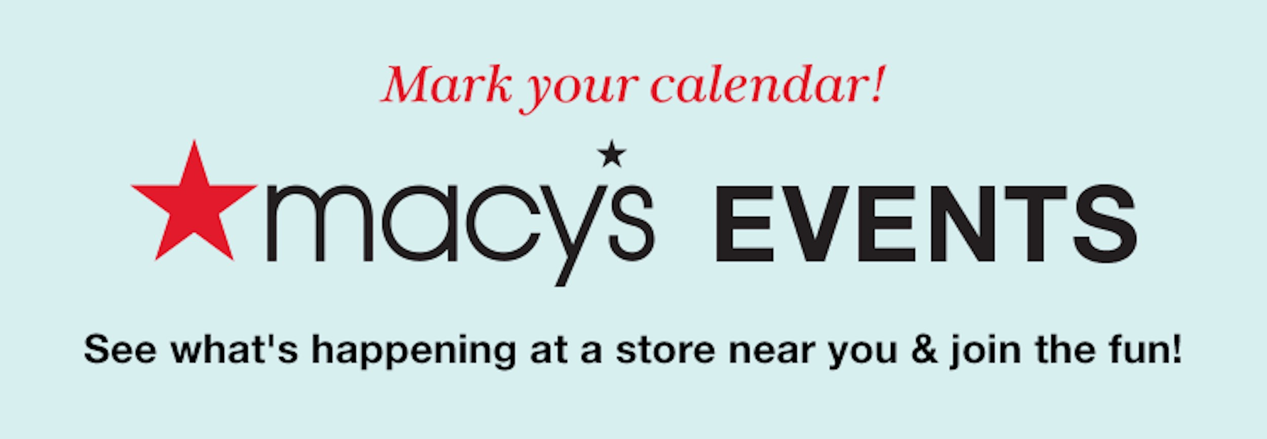 Macys shop now