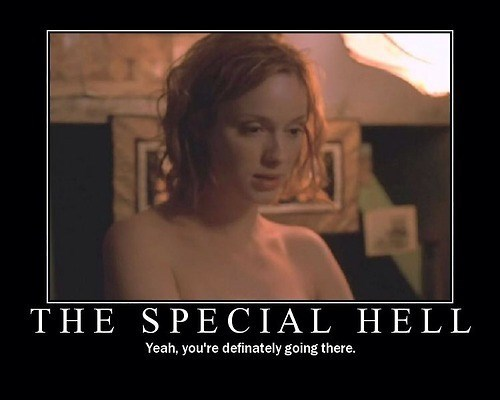 special-hell-humor-demotivational-poster