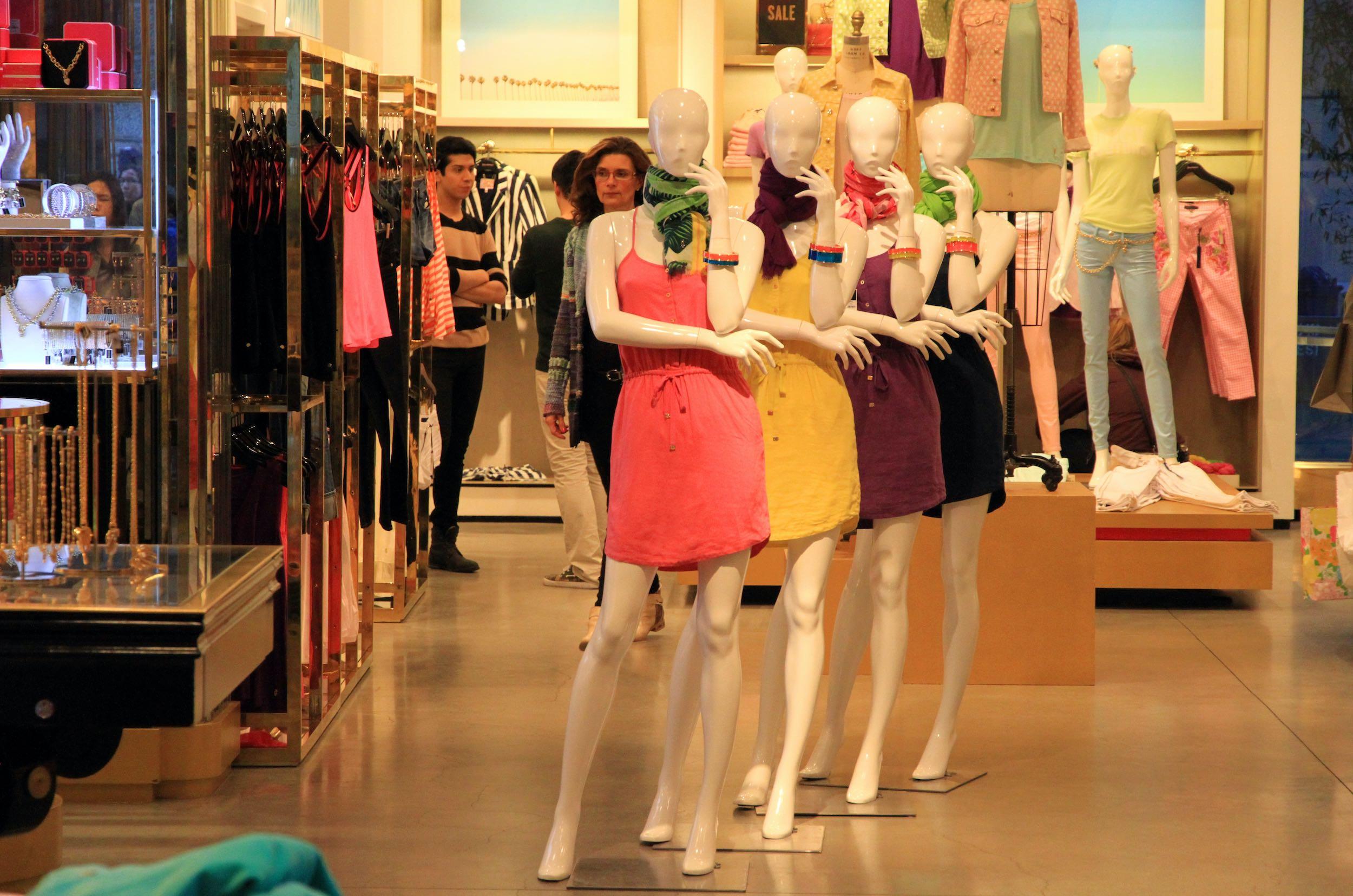 wholesale fashion women